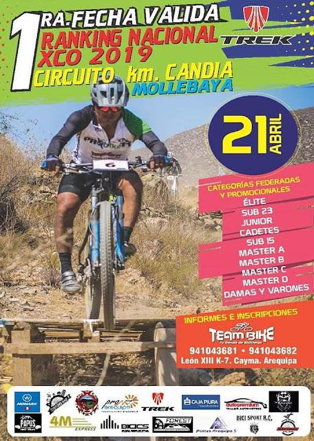 https://www.facebook.com/Team-Bike-Arequipa-113709359292596
