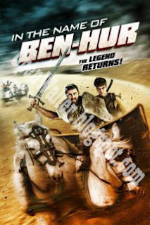 Download Film In the Name of Ben Hur (2016) Subtitle Indonesia