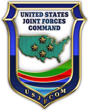 Military Insignia 3D : Insignia of the United States Joint ...
