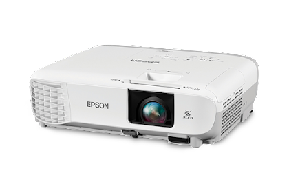 Epson PowerLite 108 Driver Download Windows, Mac, Mobiles