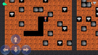 Diamond Mine Android Apk