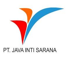Logo PT Java Inti Sarana