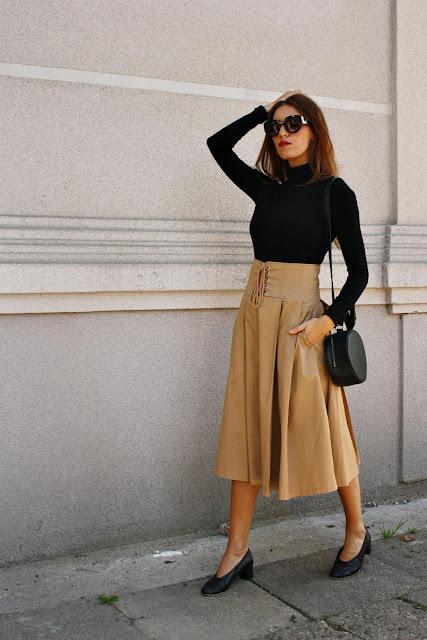 skirt7.JPG