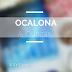 #77 Ocalona | Alexandra Duncan