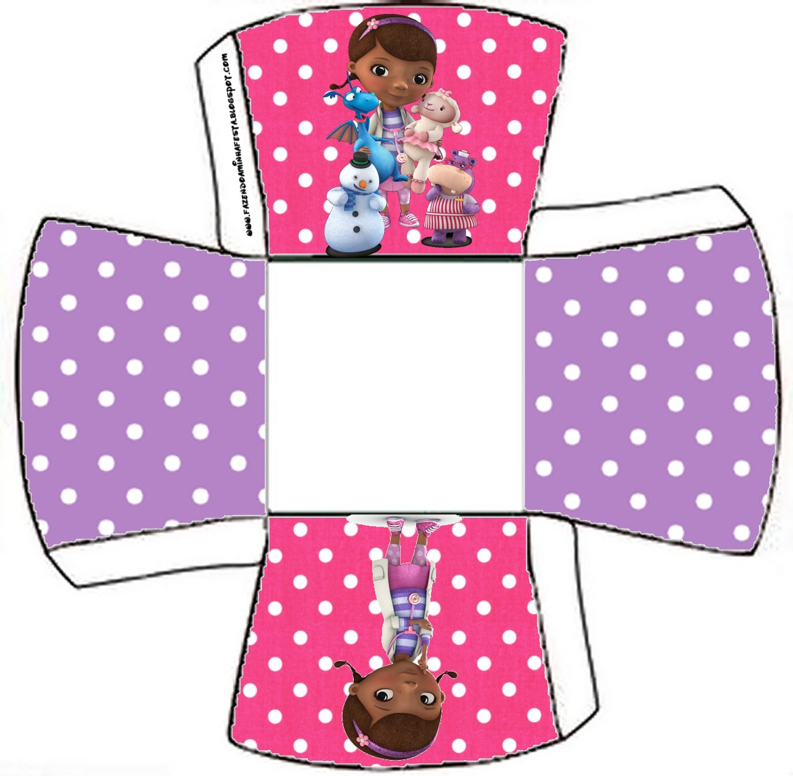 It's just an image of Wild Free Doc Mcstuffins Printable