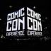 CCXP 2016 deverá ser maior que a San Diego Comic Con