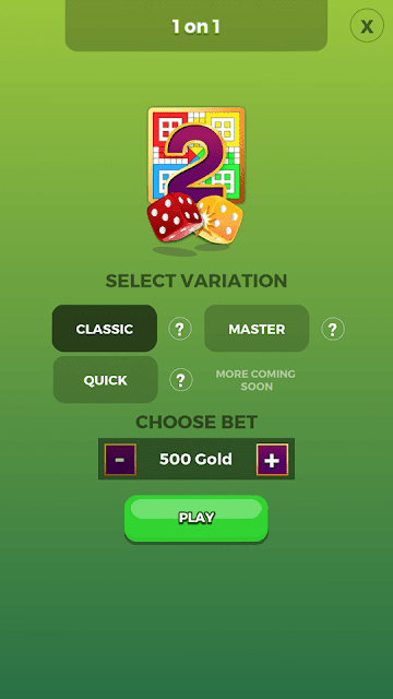 What is ludo star and how to play it