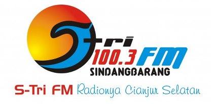 Radio Stri FM Cianjur