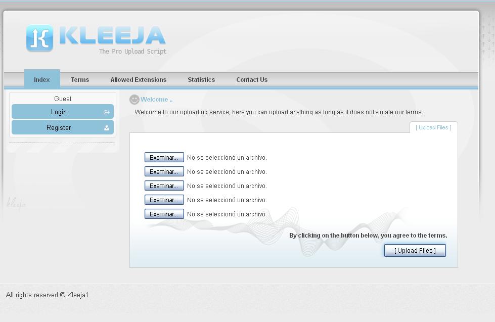 Хостинг бесплатно для файлов как создать сайт на вордпресс на хостинге джино