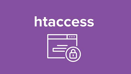 Cara Mudah Mengaktifkan .htaccess Apache di Linux Ubuntu