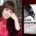 """La escritora Rosa Montero:  """"Estamos en el umbral de una involución brutal"""""""