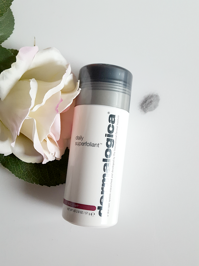 dermalogica Daily Superfoliant - 57g - 72.- Euro
