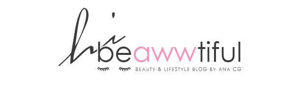 hi beawwtiful ♥