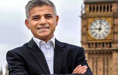 Lima Sosok Muslim Pertama Yang Jadi Pejabat