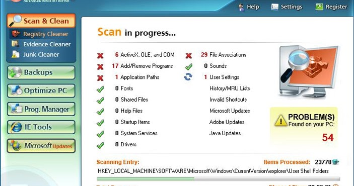 error fix kit license key free