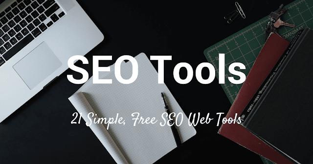 [Image: seo-tools1.png]