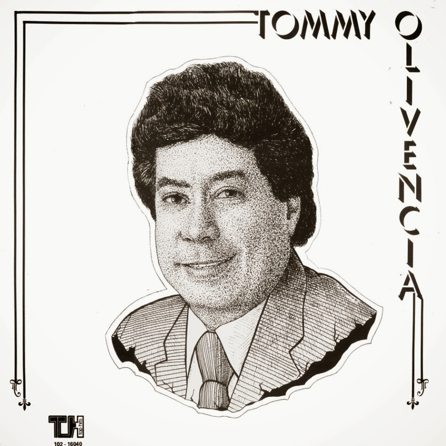 Tommy-Olivencia