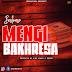 DOWNLOAD: Best Naso - Mengi Bakhresa || Mp3 AUDIO