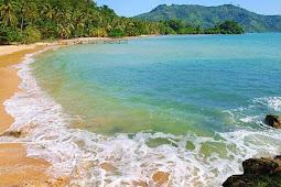 5 Tempat Wisata di Tulungagung yang Wajib Kamu Kunjungi Saat Liburan