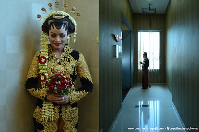 http://www.creativefotografi.com/2016/10/Foto-pernikahan-pengantin-adat-jawa-modern.html