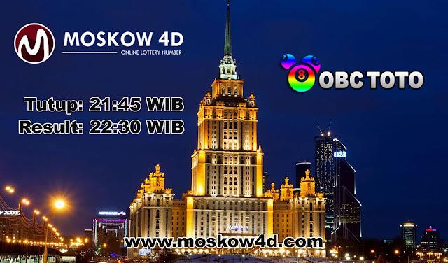 www.obctoto.com