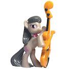 My Little Pony Groovin' Hooves Set Octavia Melody Blind Bag Pony