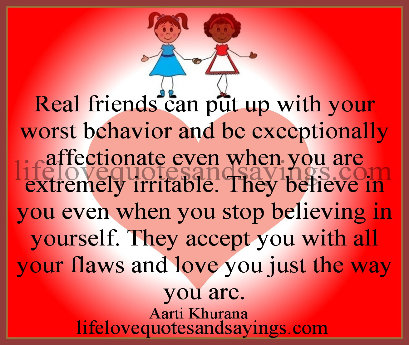 Funny Quotes About Friendship And Love: Funny-love-sad-birthday Sms: Love Quotes