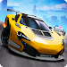 Tải Game 4 Wheel City Drifting Mod Tiền Cho Android