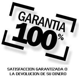 https://3.bp.blogspot.com/-p9P7sgR70A4/VsHLLcplNHI/AAAAAAAADfo/OcdLal-AA98/s1600/garantia-100.jpg
