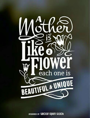 Cute Mother Day Quotes and Wish Card Images 6