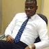 UNILAG final year Student slumps & dies in hostel