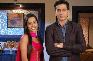 SINOPSIS GEET ANTV Episode : Dev & Nandini Menikah (Lengkap)  !