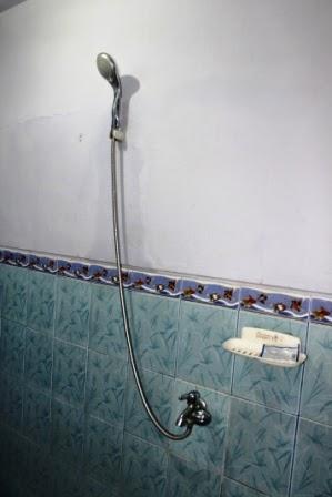 fasilitas homestay di bromo - bromotravelguide