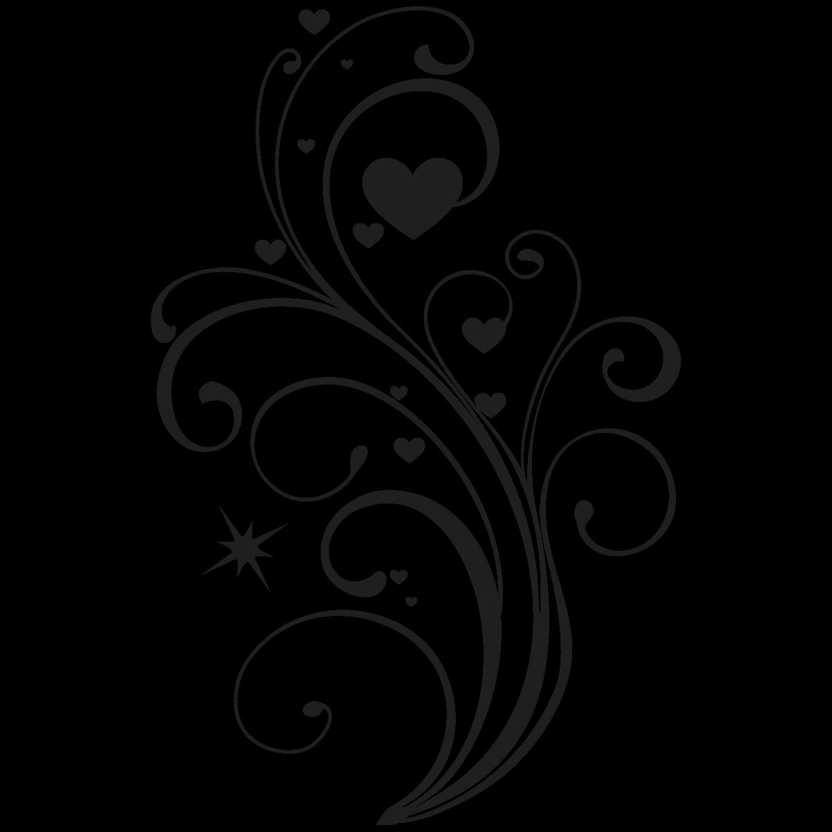 syma balushi 39 s dreamworld floral png. Black Bedroom Furniture Sets. Home Design Ideas