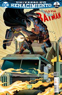 http://nuevavalquirias.com/renacimiento-all-star-batman-comics.html