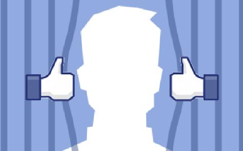 See Hidden Friends Facebook