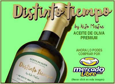 https://articulo.mercadolibre.com.ar/MLA-766055264-aceite-de-oliva-distinto-tiempo-by-nito-mestre-x-caja-de-6-_JM