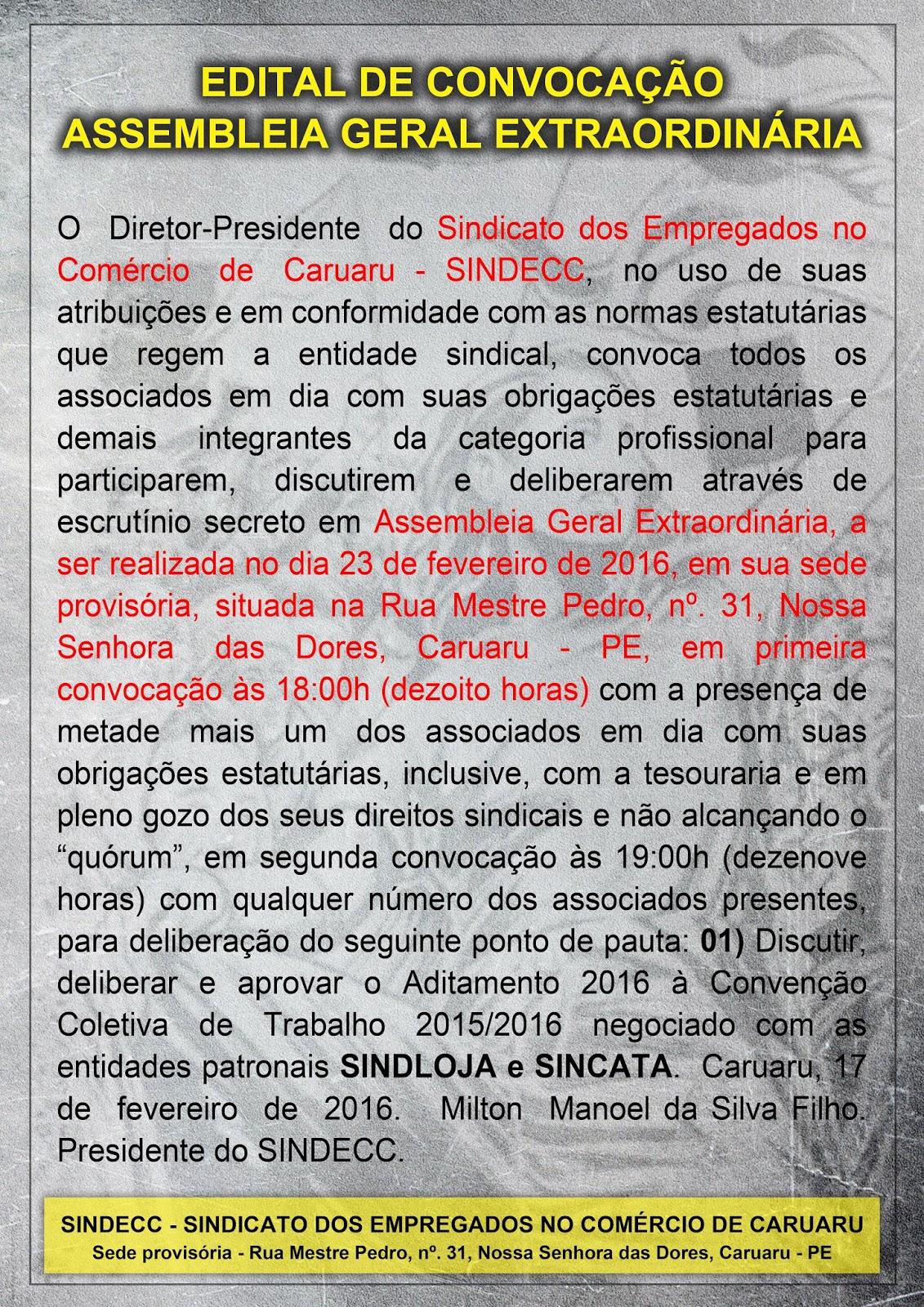 edital-de-convocacao-assembleia-geral-extraordinaria