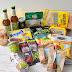 """Die Juni """"Picknick Box"""" DEGUSTA BOX"""