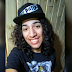 Jovem morre em grave acidente de moto no centro de Guarapuava