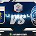 Prediksi Genoa vs Atalanta 22 Desember 2018