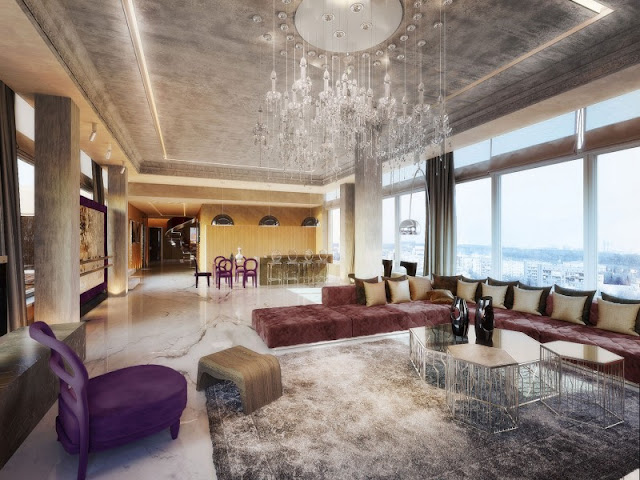 Contemporary Apartment Design With Interior Design Neoclassical Style in Moscow Contemporary Apartment Design With Interior Design Neoclassical Style in Moscow Contemporary 2BApartment 2BDesign 2BWith 2BInterior 2BDesign 2BNeoclassical 2BStyle 2Bin 2BMoscow77