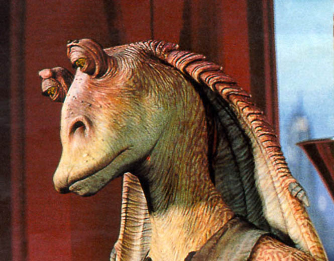 [Image: Jar-Jar-Binks-Top-Tenz.jpg]