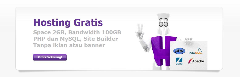 web-hosting-gratis-terbaik-di-indonesia