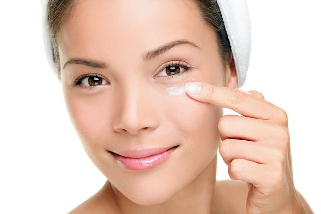 3 طرق طبيعيّة لإزالة شعر الوجه نهائيا  - 2018