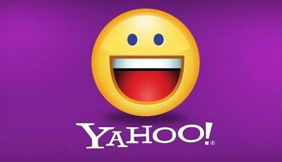 The 20 year journey ends in Yahoo Messenger | Yahoo Messenger shuts down