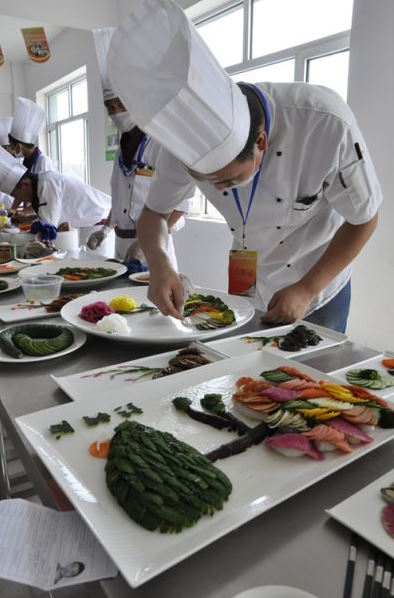 Benefits of Choosing Couples Cooking Classes
