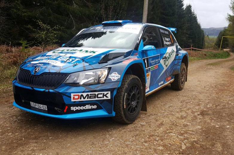 2017-speyside-stages-rally-03-bogie.jpg