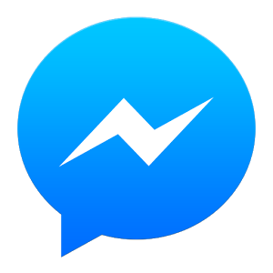 facebook Messenger – Text and Video Chat for Free