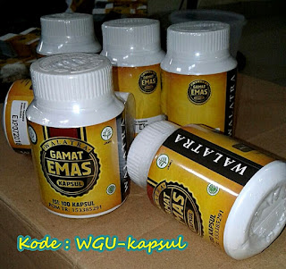 http://qncobathepatitis.com/gamat-emas-kapsul-walatra/